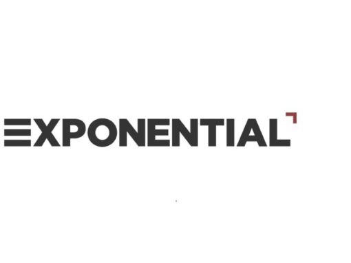 The exponential kingdom