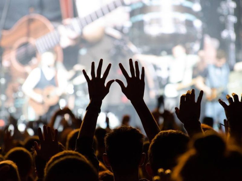 Worship and the art of remembering