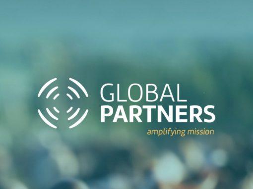 Global Prayer Net