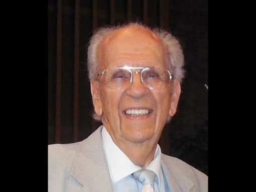 Iconic Wesleyan missionary to Japan passes away