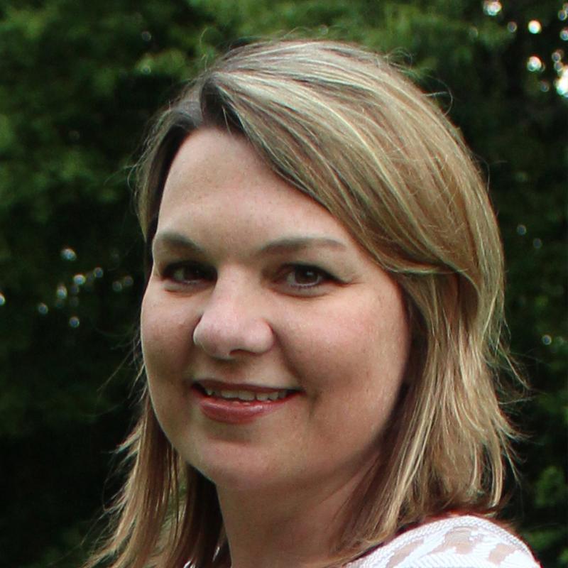 Heather Gemmen Wilson
