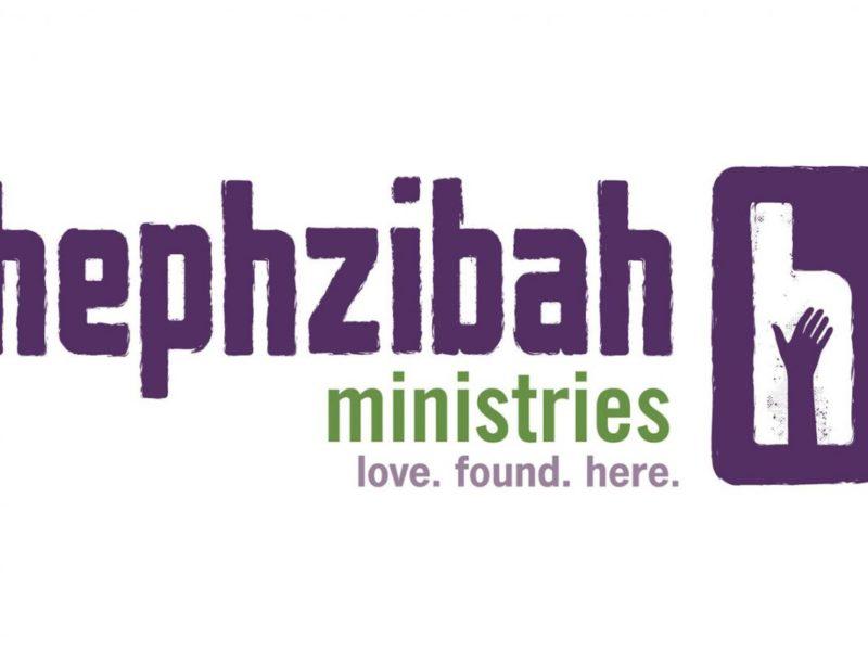 Hephzibah Ministries announces new foster care initiative