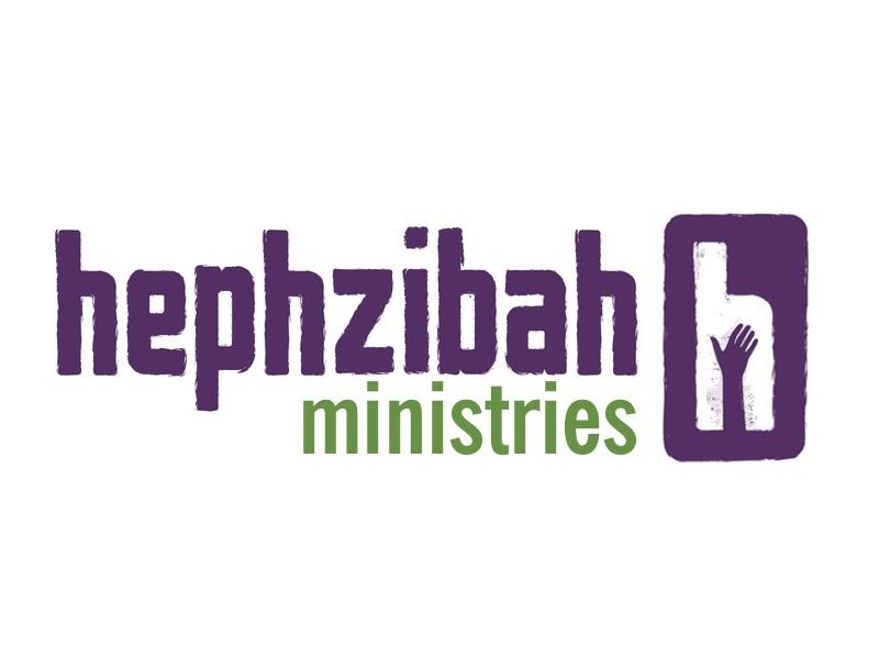 Hephzibah announces bold ministry redesign