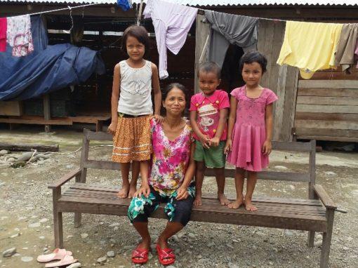 Compassion in Myanmar (Burma)