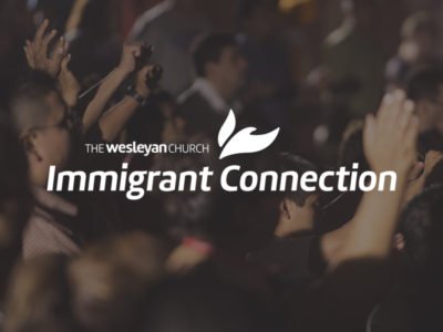 Immigrant Connection Recommended Training for Immigration Law