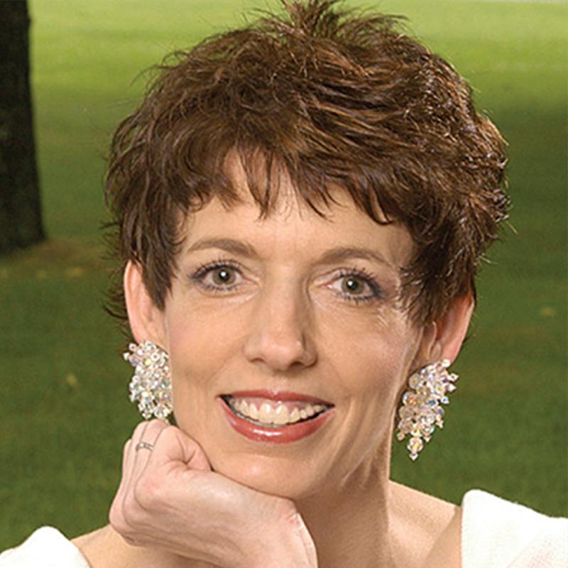 Jane Rubietta