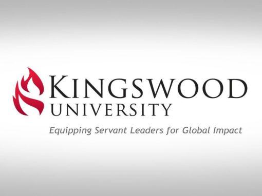 Kingswood's new Extended Program creates opportunity for church effectiveness