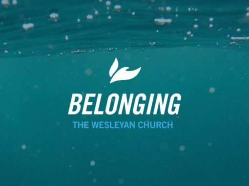 Aligning discipleship and membership
