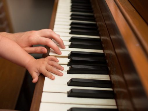 IWU to open music therapy clinic