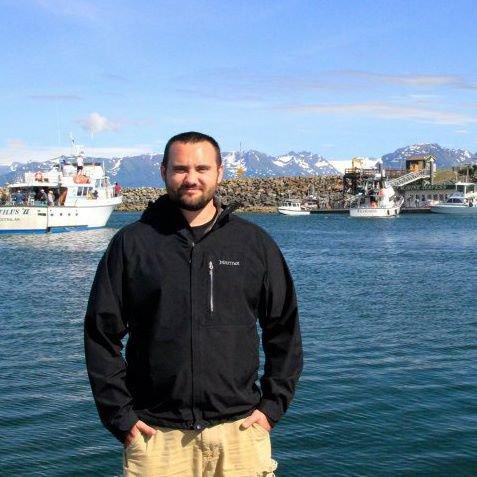 OKWU grad raising funds to start foster home in Alaska