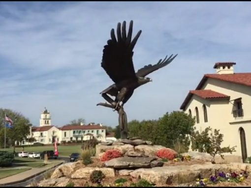 OKWU welcomes new addition to campus