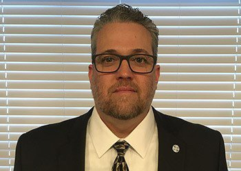 Moore nominated as next Atlantic District superintendent