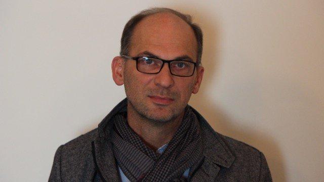 A European Wesleyan response to the refugee crisis
