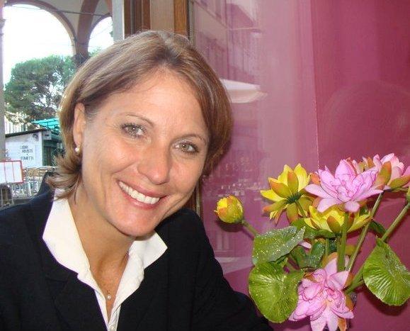New district superintendent profile: Rev. Anita Eastlack