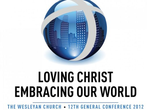 General Conference 2012 to focus on legislation