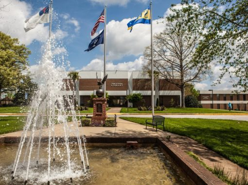 SWU to host Area 14 Special Olympics