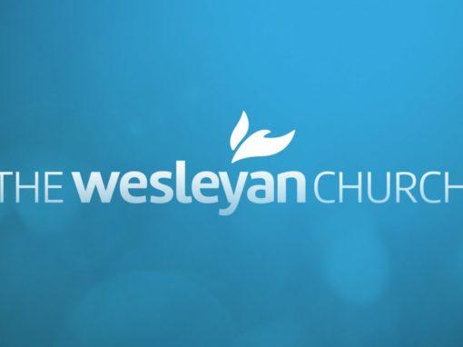 David Drury discusses church myths