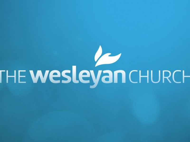 """Dr. Lyon describes Wesleyan distinctives to """"Christianity Today"""""""