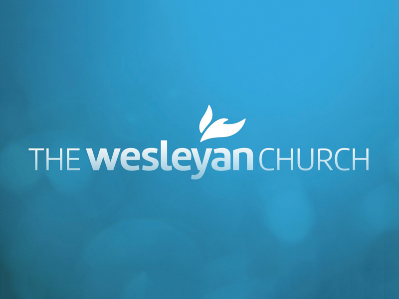 Wesleyan view on immigration